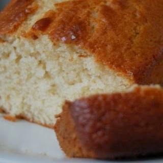 kek tarifi kek tarifleri kakaolu kek ağlayan kek basit kek kolay kek yapılışı kolay kek
