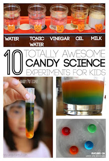 http://lemonlimeadventures.com/awesome-candy-experiments-kids/#_a5y_p=2751557