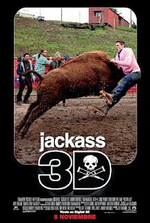 Jackass 3 Online