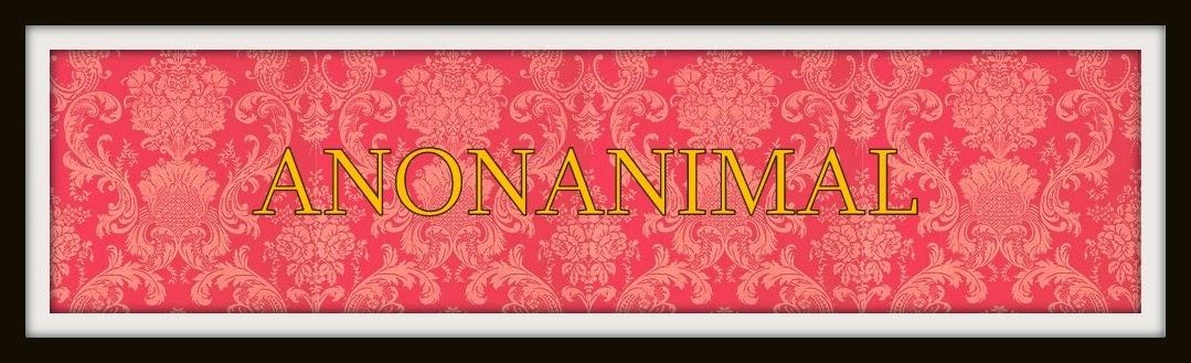 Anonanimal