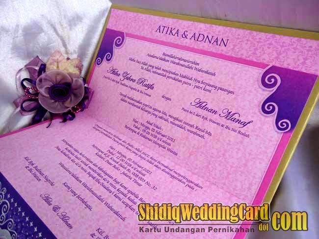http://www.shidiqweddingcard.com/2014/04/lion-146.html