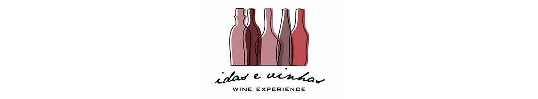 Idas e Vinhas Wine Experience®