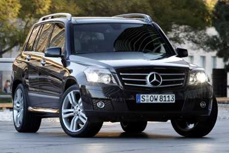 all type of autos mercedes glk. Black Bedroom Furniture Sets. Home Design Ideas