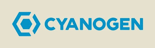 Cyanogenmod-11s stock rom for one plus one