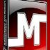 Seriales para Malwarebytes funcionando 2013!!