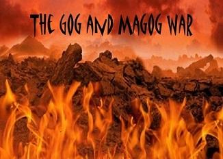 La Ordinea Zilei: Comorile ascunse în adânc și atacul lui Gog asupra Israelului