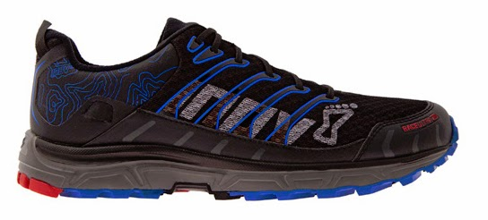 http://www.inov-8.com/new/global/Product-View-RaceUltra-290-Black-Blue-Mens-AW14.html