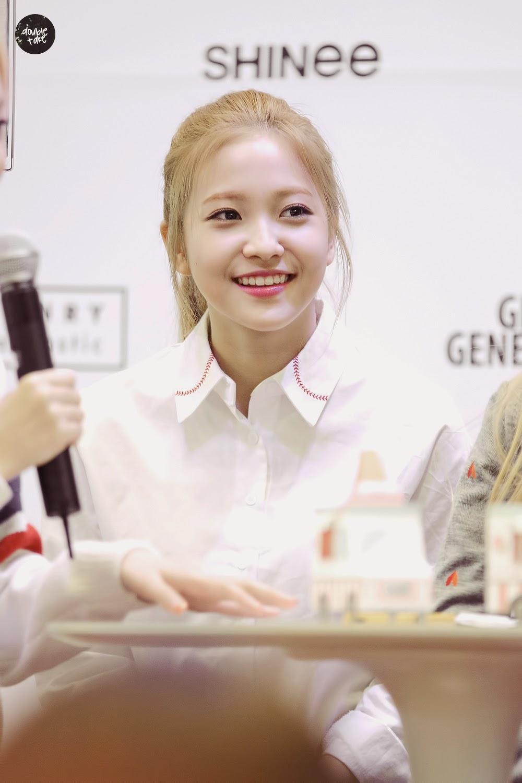 Avatars de Kim Yerim/ Yeri [Red Velvet], please *^* IMG_5296