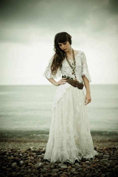 Vintage Style Wedding Dresses Houston : Bristol vintage wedding fair days of grace