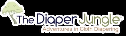 Diaper Jungle