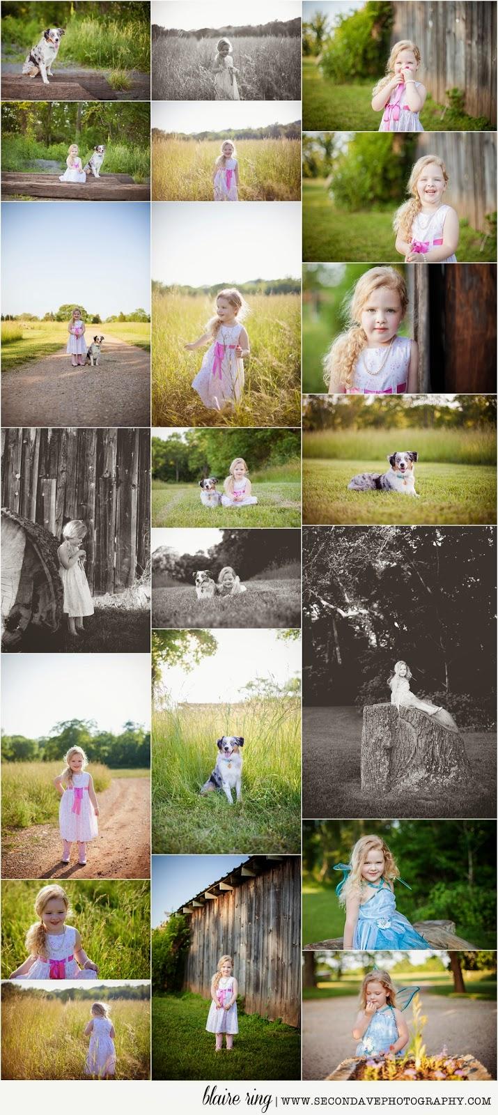 portrait photographer, family photographer, Virginia photographer, morven park, loudoun county, leesburg va, pet photographer, high key, black and white,