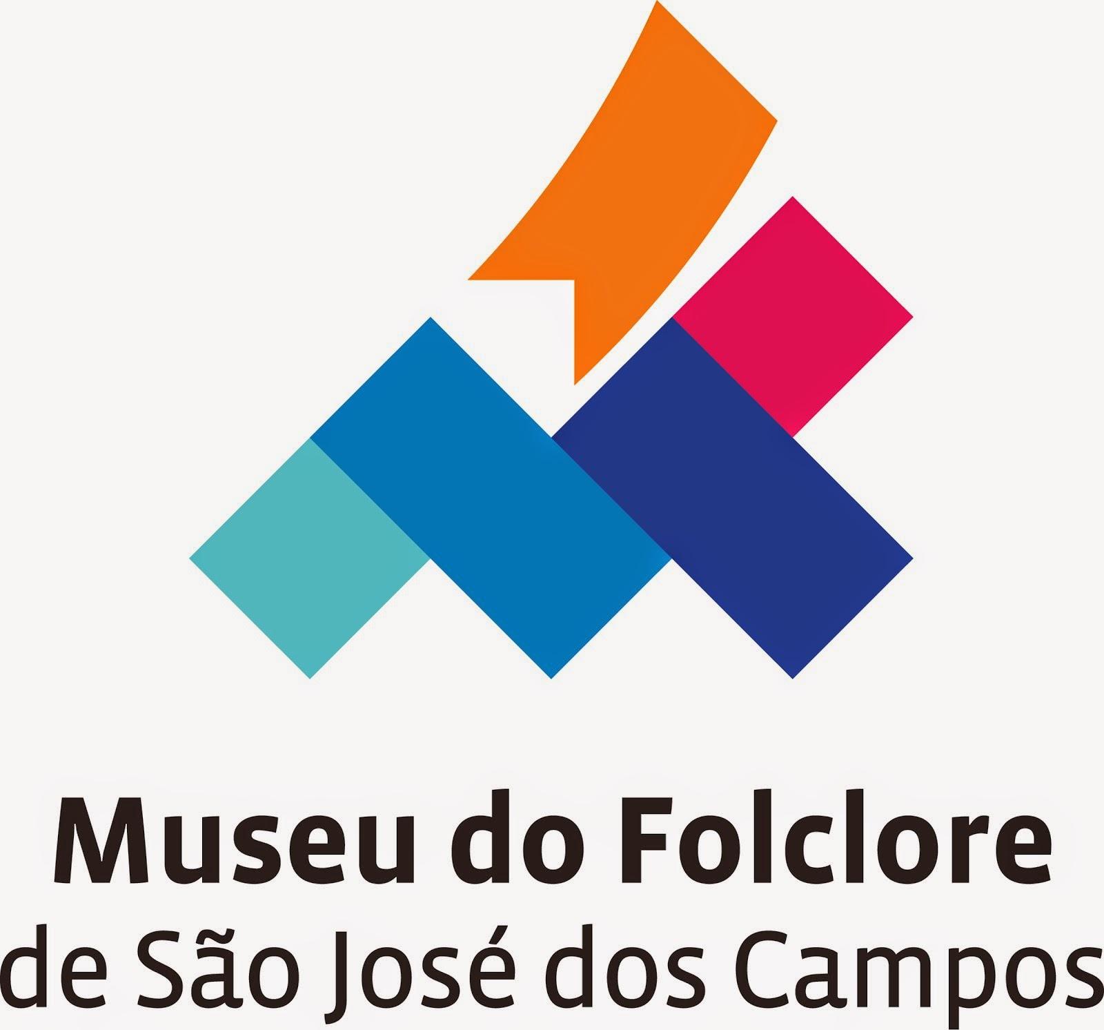 CONHEÇA O SITE DO MUSEU DO FOLCLORE