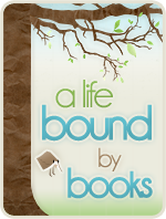 [boundbybooks_button150.png]