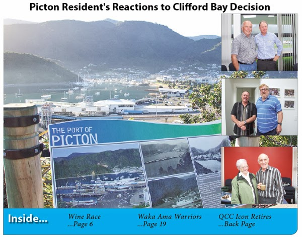 picton chatrooms Chat with local people in picton and new south wales right now.