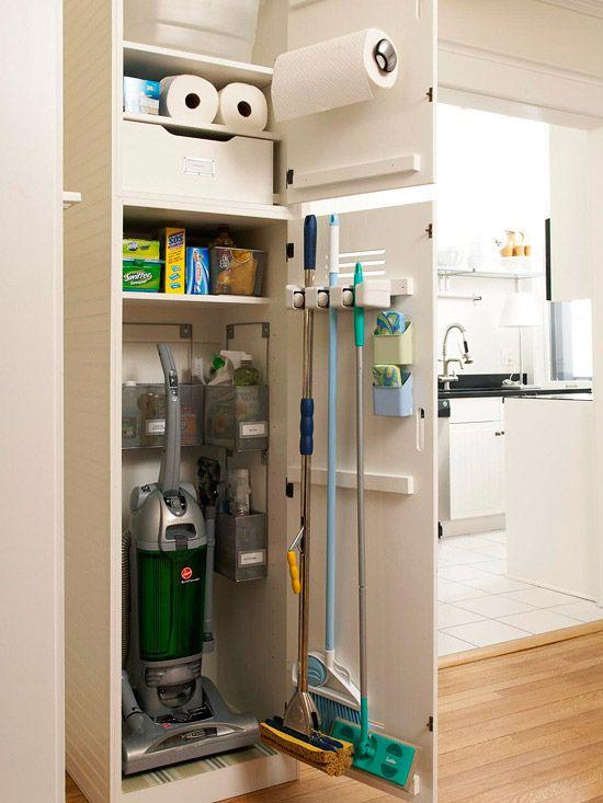porta da lavanderia, lavanderia, porta interna, laundry, guardar, organizar, organizacao, ganhar espaco