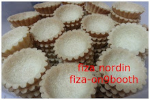 .::. Tart Shells .::.