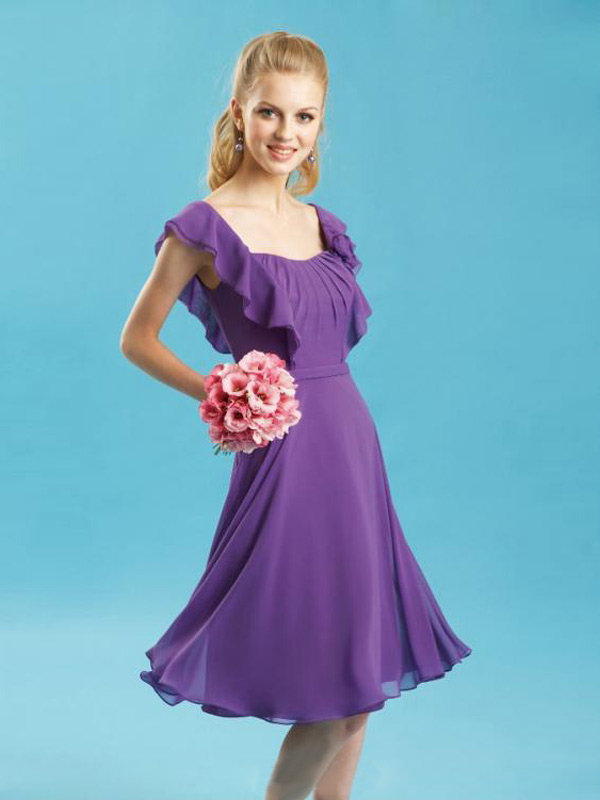 WhiteAzalea Junior Dresses: May 2013