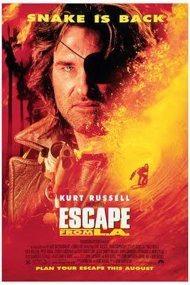 http://4.bp.blogspot.com/-lzkBCxMelgA/Tj7dWarWimI/AAAAAAAAAT0/7z7DGLFdug4/s1600/escape-from-l-a-original.jpg