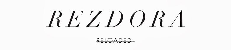 Rezdora Reloaded