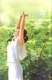 sehat jasmani dan rohani