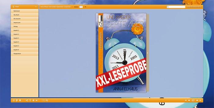 http://www.bookshouse.de/leseproben/130/?0619585F4C02585A55180E1F58525E4E2B0B353E3A0D18071713BC