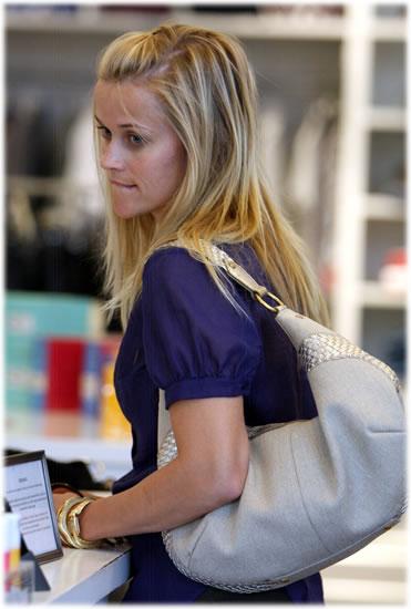 Reese Witherspoon Style 1 Reese Witherspoon Style 2 Reese Witherspoon