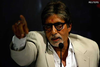 Amitabh Bachchan, Bbuddah...Hoga Tera Baap, Bollywood, Latest Bollywood Gossips, Film fare, Bollywood Movies, Bollywood Events, Hollywood News, Bollywood New Movie, Bollywood Actress, Bollywood Actors,Bollywood Movie Reviews, Bollywood Movies, Bollywood Events
