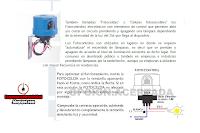 fotocontrol