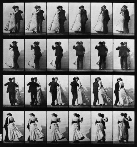 http://4.bp.blogspot.com/-lzrUjXMXOME/ThcGClOQWcI/AAAAAAAAdcg/ruforOgV7w4/s1600/dancing-couple.jpg