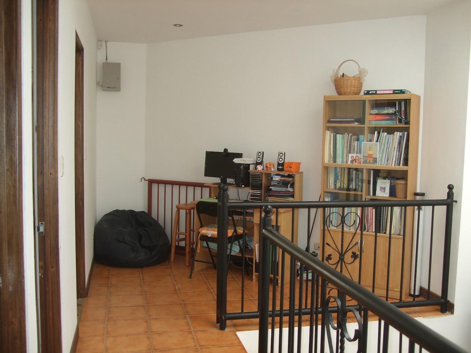 Puertas De Vidrio Para Baño Heredia:Casas en Heredia Alquiler y Venta: julio 2012