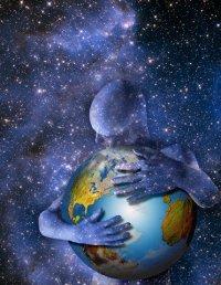 Sobre o futuro da Humanidade e da Mãe Terra