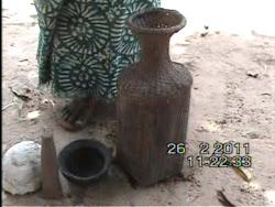 objectos-antepassados-beuenses