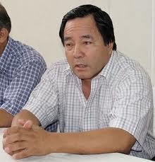 Alcalde nicolas kusunoki denunciado