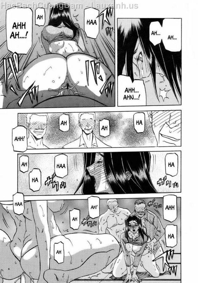Hình ảnh hentailxers.blogspot.com0054 in Manga H Sayuki no Sato
