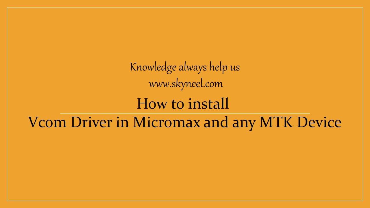 Mt65xx preloader driver xda