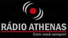 Rádio Athenas AM de Jaboticabal ao vivo