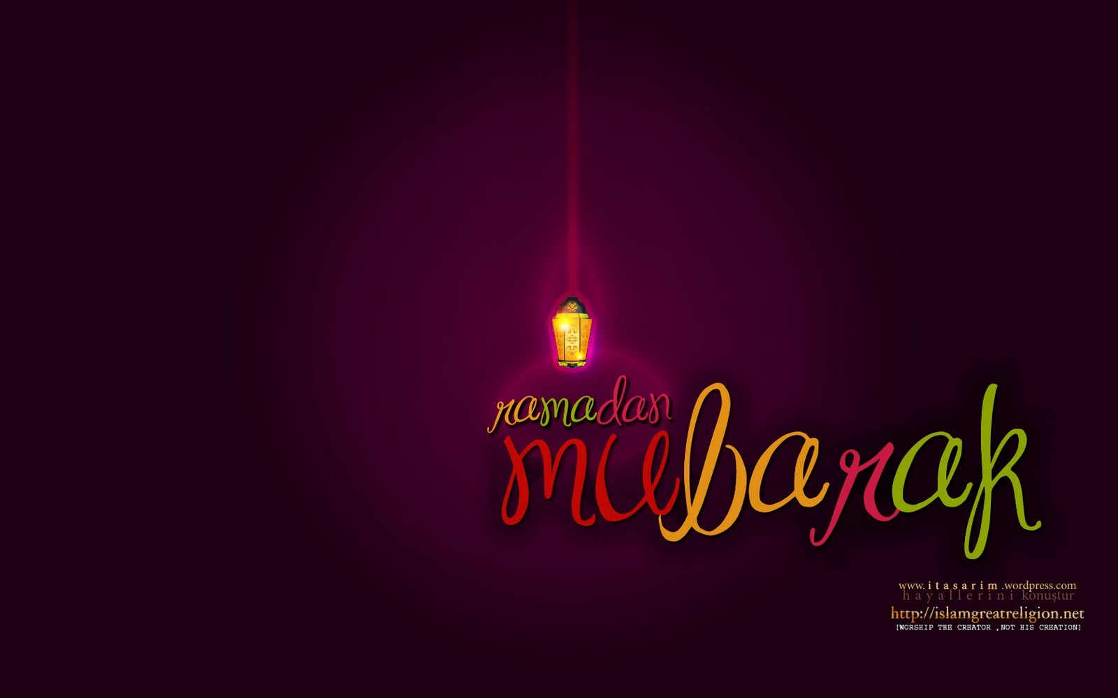 http://4.bp.blogspot.com/-lzvn0Q1xzUA/Tjrz2Ca7AxI/AAAAAAAADZI/O7FU2sNxLPE/s1600/ramadan_mubarak_2011.jpg