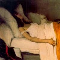 La cançó de la morfina (Julián del Casal)