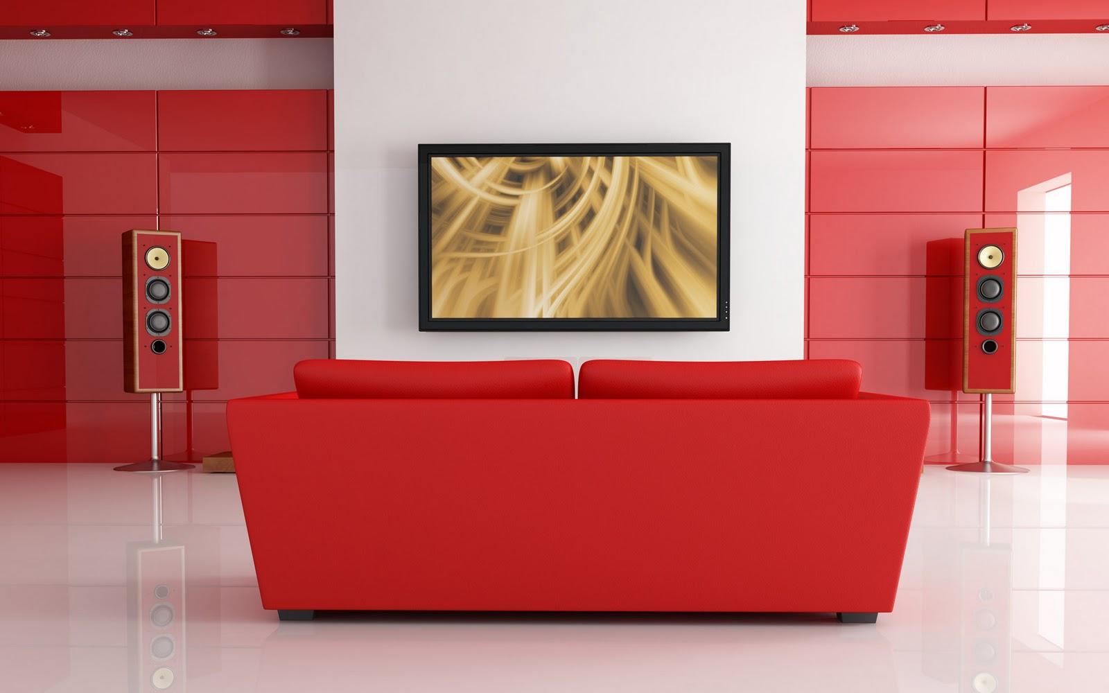 http://4.bp.blogspot.com/-lzxHrQsXgGg/UBfEsb-duXI/AAAAAAAADtY/ZSenWBK1Pyo/s1600/Living-Room-wallpaper-1.jpg