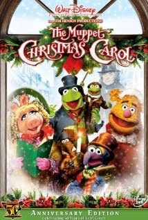 One of the Christmas Movies I Love