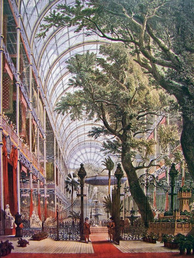 blog-crystal-palace-interieur-kleur-L.jpg