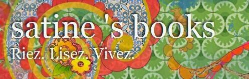 http://eneltismae.blogspot.com/2014/04/chronique-par-satines-books.html