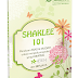 e-book SHAKLEE 101 - Panduan ASAS menjadi pengedar Shaklee berjaya!