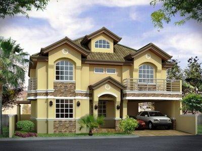 Bijayya Home Interior Design A Dream Homes Modern Homes Designs