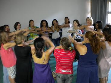 GEPAE - GRUPO DE ESTUDOS PÓLO ARTE NA ESCOLA/UFES