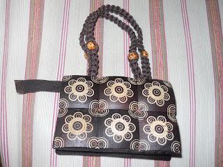 Tas Batok kotak 6 motif ,tas batok, tas etnik, tas  lokal, tas bahan alam, tas natural