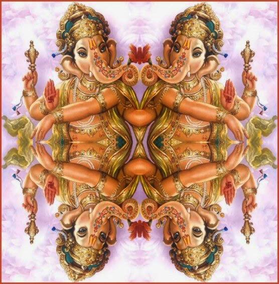 Lovable Images: Vinayagar wallpapers free download    Lord