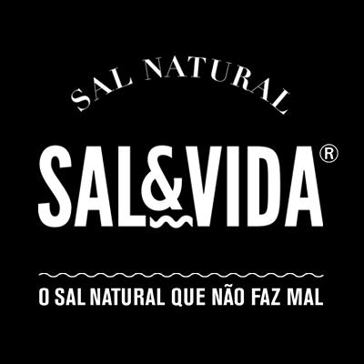 http://sal-vida.com/