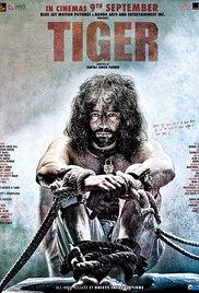 Watch Tiger Online Free Putlocker