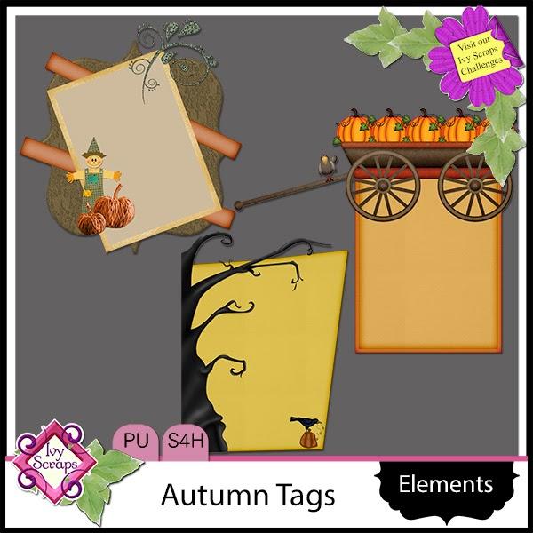 http://4.bp.blogspot.com/-m-4fmBFeb2w/VEUxTl7octI/AAAAAAAAA_g/gFoFb7ZcsZc/s1600/gzvalverde_tags_autumn_preview.jpg
